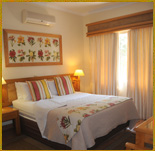 Centre Court Bed & Breakfast accommodation - self catering Guest House accommodation in Durban North, luxury apartments for long and short stays in the Durban North area, bed and breakfast, 4 star accommodation, luxury lodge
