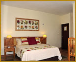 Centre Court Bed & Breakfast accommodation - self catering Guest House accommodation Durban North, luxury apartments accommodation, central Durban, Umhlanga bed and breakfast accommodation, 4 star accommodation, guest lodge, long or short stays, Durban CBD