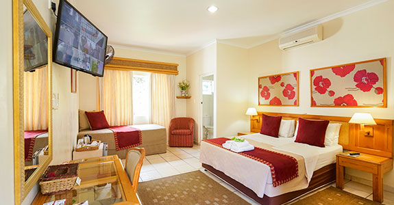 Accommodation Durban Bed Breakfast Guest House Accommodation In